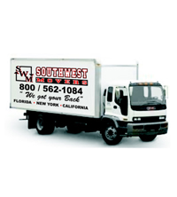 Sunnyvale Local Movers
