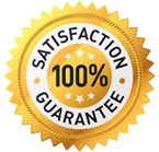 san jose movers satisfaction logo