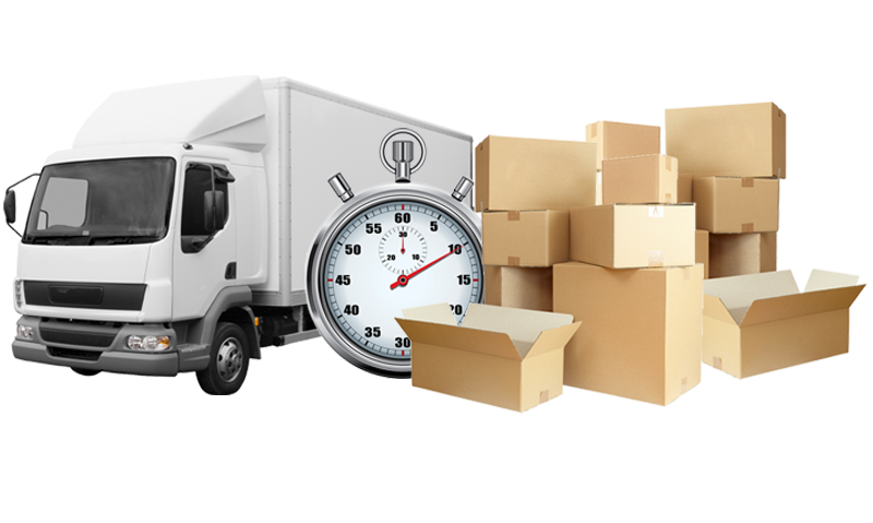 International Local & Long Distance Movers - Southwest Movers