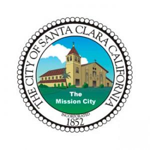 Santa Clara Movers - Movers in Santa Clara CA