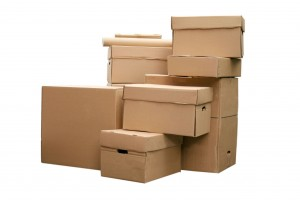 Movers in Sunnyvale