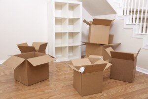 Sunnyvale Movers