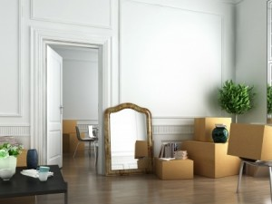 San Jose Residential Movers