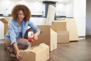 Long distance movers in San Mateo