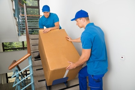 Common Accreditations for your Moving Company