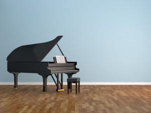 Piano Movers San Francisco