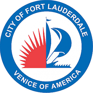 Fort Lauderdale Movers