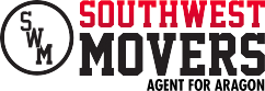 Local, Commercial, Long Distance and International Moving Company San Jose CA | SW Movers