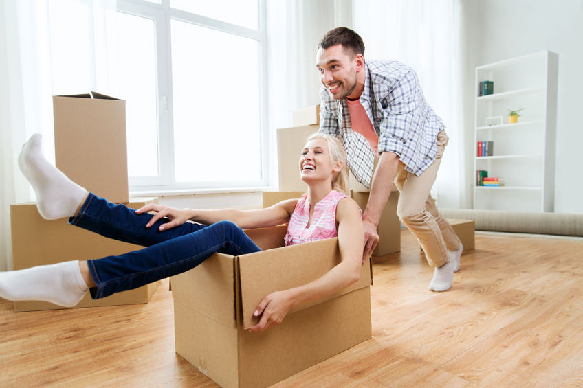Tips for Moving to a New Home
