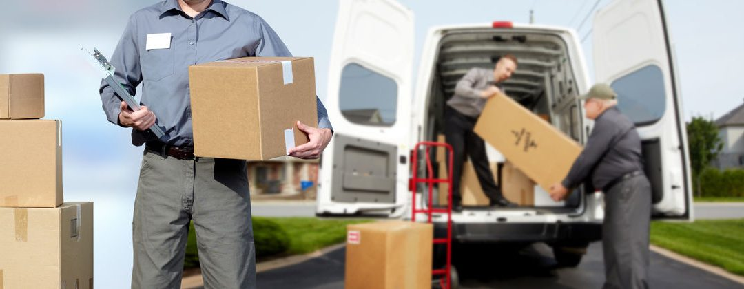 How to Choose your Next Mover