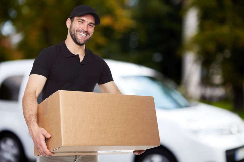 How to Choose your Mover