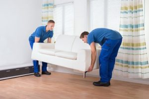 moving company certifications