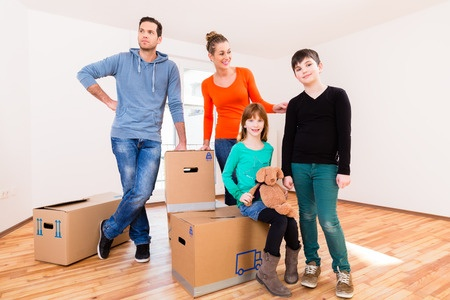5 Things that can Mess Up Your Move